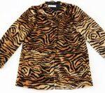 Tigrat
